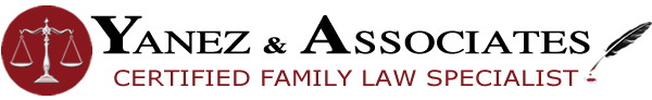 Top Orange County Family Law Attorney