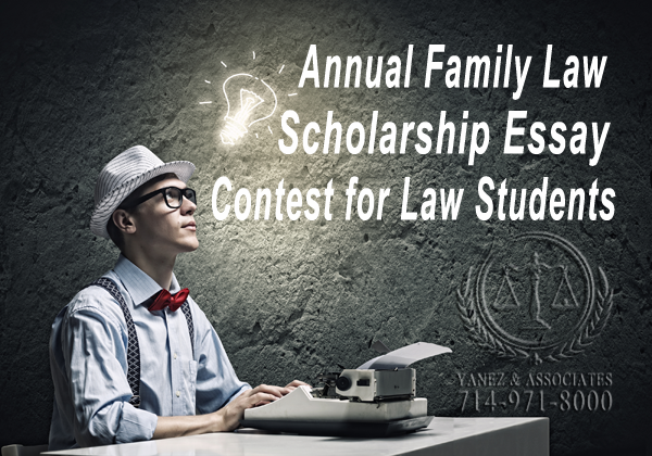 Literature vs science essay scholarships