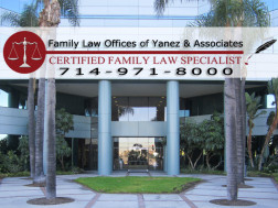 Things to Know About a Family Law Attorney