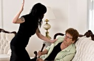 Elder abuse attorney in Orange County California