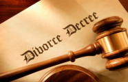 Newport Beach divorce attorney