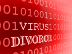 Santa Ana Divorce Lawyer | Is Divorce Infectious in Orange County?