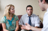 Hire An Experienced And Skilled Family Law Attorney