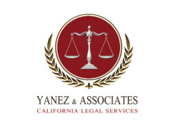 Attorneys For Orange County & Los Angeles County California