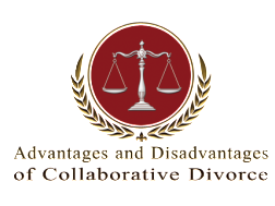 disadvantages of divorce If you are the recipient parent the advantages far outweigh any disadvantages of having the services of the  what happens at your first divorce court.